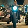 Venom: Kompletní druhý trailer je online | Fandíme filmu