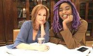 Fantastická zvířata: J.K. Rowling představuje novou postavu | Fandíme filmu