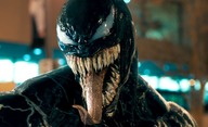 Venom: Režisér mlží o tajném cameu | Fandíme filmu