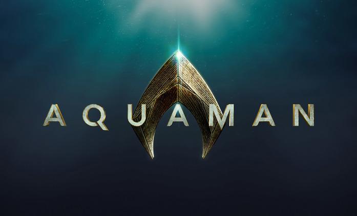 Aquaman: Ohlasy ze CinemaConu jsou nadšené   Fandíme filmu
