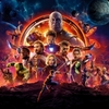 Avengers 4: Unikl název předčasně ven? | Fandíme filmu