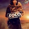 Solo: Můžeme se dočkat až tří prequelů s mladým Hanem | Fandíme filmu