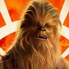 Solo: Star Wars Story: Naše první dojmy | Fandíme filmu