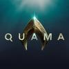Aquaman: Přetáčky nemusí fanoušky nijak znepokojovat | Fandíme filmu