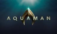 Aquaman: Ohlasy ze CinemaConu jsou nadšené | Fandíme filmu