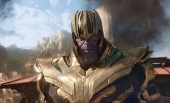 Avengers 3: Pravda nebo lež – Spoilery a teorie, které se nevyplnily | Fandíme filmu