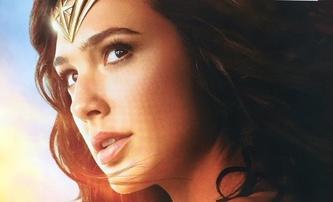 Wonder Woman 2: Kdy se nakonec bude pokračování odehrávat?   Fandíme filmu