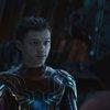 Avengers 3: Která postava byla odstraněna a další zajímavosti   Fandíme filmu
