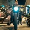Venom: Detailní rozbor traileru odhaluje mnoho záhad | Fandíme filmu