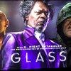 Glass: Cinema Con přinesl trailer a společné foto | Fandíme filmu
