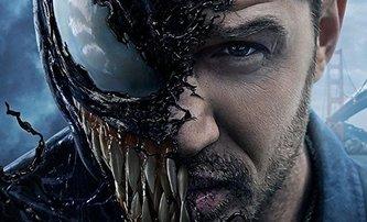 Venom: Součást Marvelu nebo ne? Je konečně jasno? | Fandíme filmu