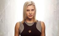 Another Life: Katee Sackhoff v další sci-fi | Fandíme filmu