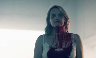 She Will Rise: Jeden z mála případů, kdy je z obtěžování obviněná mocná žena, bude zpracován jako film | Fandíme filmu