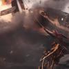 Avengers 3: Které scény z trailerů nebyly ve filmu | Fandíme filmu