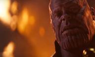 Avengers 3: Které scény z trailerů nebyly ve filmu   Fandíme filmu