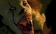 To 2: Připravte se, že se v kině potentujete strachy | Fandíme filmu