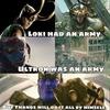 The Eternals: Příběhy Thanosových předků se skutečně chystají | Fandíme filmu