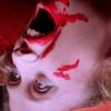 Suspiria: Blíží se nejnechutnější film letošního roku | Fandíme filmu