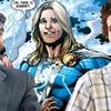 Shazam! nenápadně přidal do světa DC 5 dalších superhrdinů | Fandíme filmu