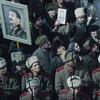Recenze: Ztratili jsme Stalina   Fandíme filmu