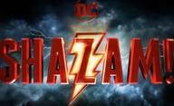Shazam!: První oficiální fotka hrdiny | Fandíme filmu