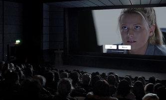 Netflix vás nechá vybrat, jak se bude vyvíjet děj | Fandíme filmu