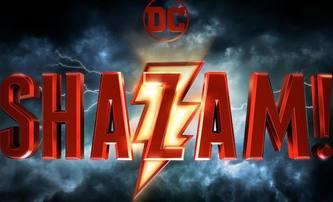 Shazam! nenápadně přidal do světa DC 5 dalších superhrdinů   Fandíme filmu