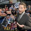 Avengers: Infinity War překonali Justice League za 6 dní   Fandíme filmu