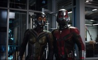 Ant-Man and the Wasp: Rozbor druhého traileru | Fandíme filmu