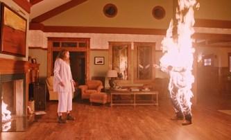 Hereditary: Horor ve stylu Exorcisty předchází pověst zvrácené senzace   Fandíme filmu