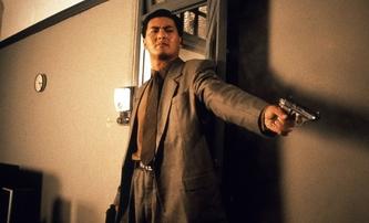 The Killer: Akční legenda dostane dámský remake | Fandíme filmu