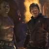 Avengers: Infinity War: Rozbor, komentář, vysvětlení nejasností   Fandíme filmu