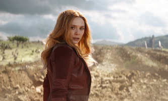 Avengers: Infinity War: Přímo při projekci zemřel divák | Fandíme filmu