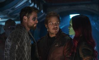 Avengers: Infinity War: Rozbor, komentář, vysvětlení nejasností | Fandíme filmu