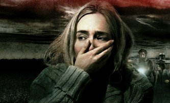 Tiché místo 2: Natáčení pokračování úspěšného thrilleru začalo | Fandíme filmu