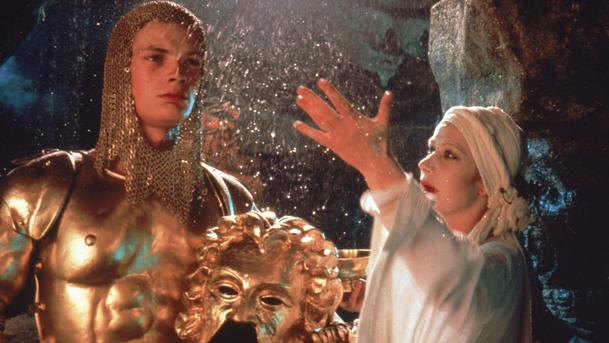 Pán prstenů: Mohl točit Tarantino aneb spletitá historie Tolkiena ve filmu   Fandíme filmu