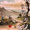 Pán prstenů: Mohl točit Tarantino aneb spletitá historie Tolkiena ve filmu | Fandíme filmu