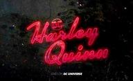 Harley Quinn: Animák pro dospělé zná hlasy Jokera, Batmana a dalších   Fandíme filmu