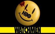 Watchmen: Seriál posílil další herec z DCEU | Fandíme filmu
