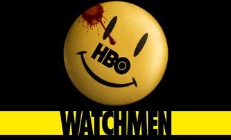 Watchmen: Seriál posílil další herec z DCEU   Fandíme filmu