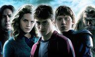 Harry Potter: J.K. Rowling se omluvila za zabití jedné z postav | Fandíme filmu