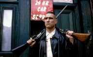 Toff Guys: Guy Ritchie se vrací k britské kriminálce | Fandíme filmu