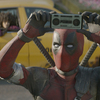 Deadpool: Reynolds stále usiluje o zapojení Wolverina | Fandíme filmu