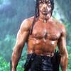 Rambo 5: Natáčení začíná, je tu první fotka hrdiny | Fandíme filmu
