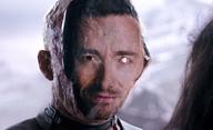 Deadpool na Comic-Conu přivolával návrat Wolverina | Fandíme filmu