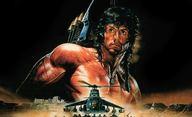 Rambo 5: První plakát a kdy film uvidíme | Fandíme filmu
