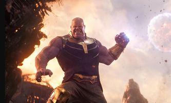 Bleskovky: Může se ještě vrátit Thanos? | Fandíme filmu