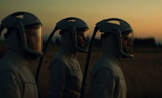 Third Kind: Příchozí pro letošní rok v traileru | Fandíme filmu