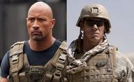 Jansonův rozsudek: Agenta The Rocka vystřídá John Cena | Fandíme filmu
