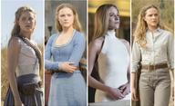 Westworld: 5 věcí, které jste nevěděli o Dolores | Fandíme filmu